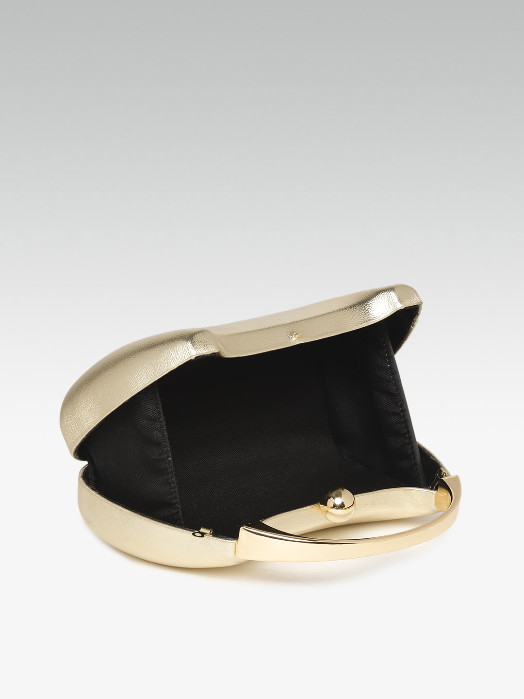 Clutches-Dance All Evening Gold Clutch5