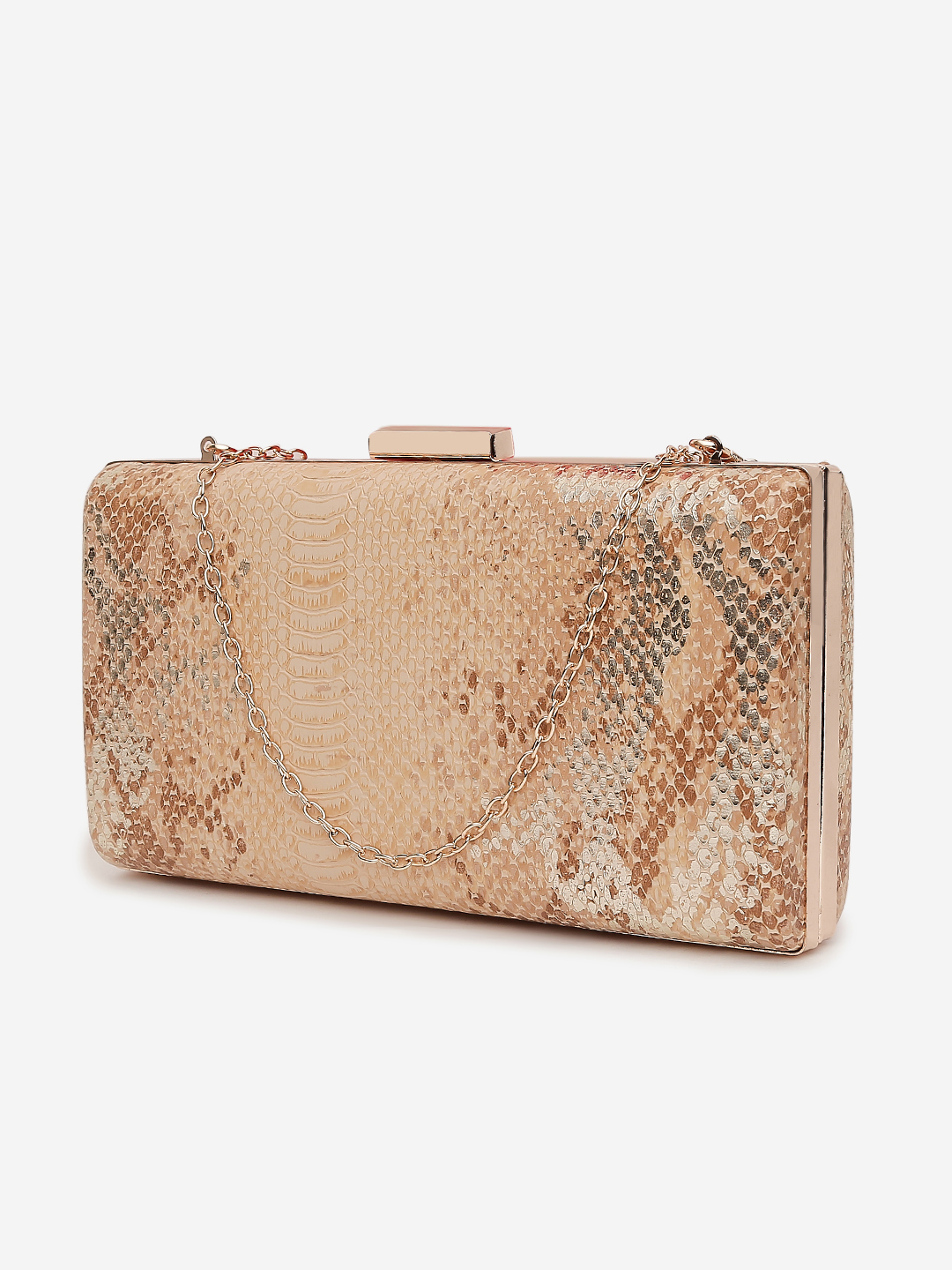 Clutches-Go Wild Textured Clutch2