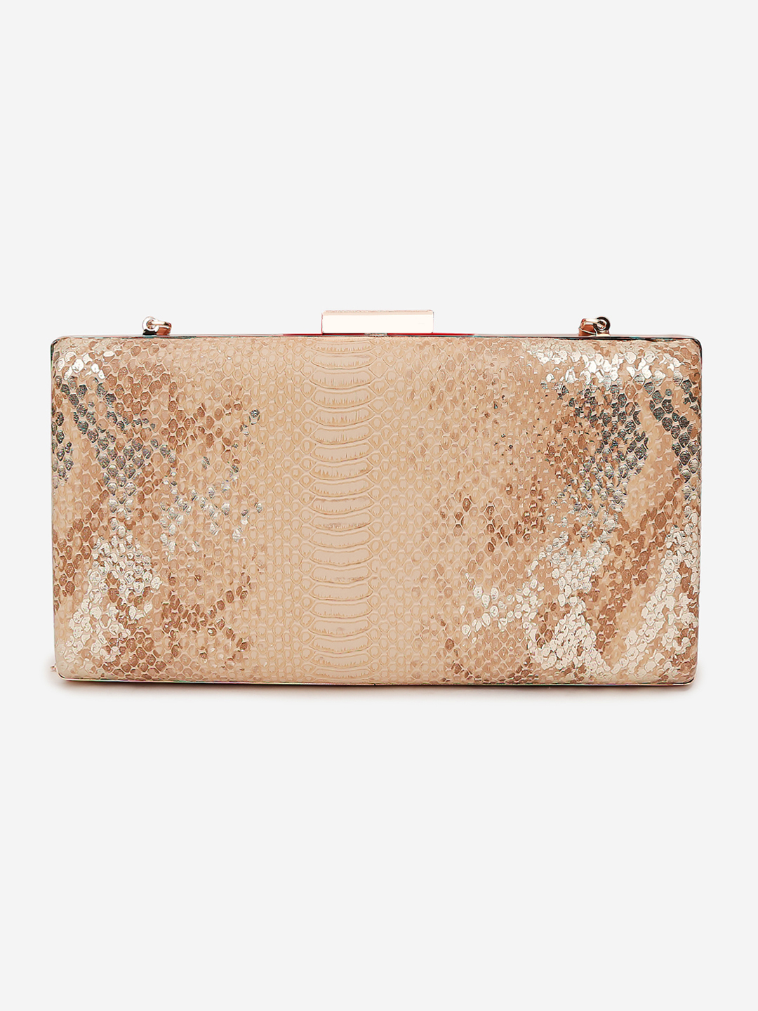 Clutches-Go Wild Textured Clutch3