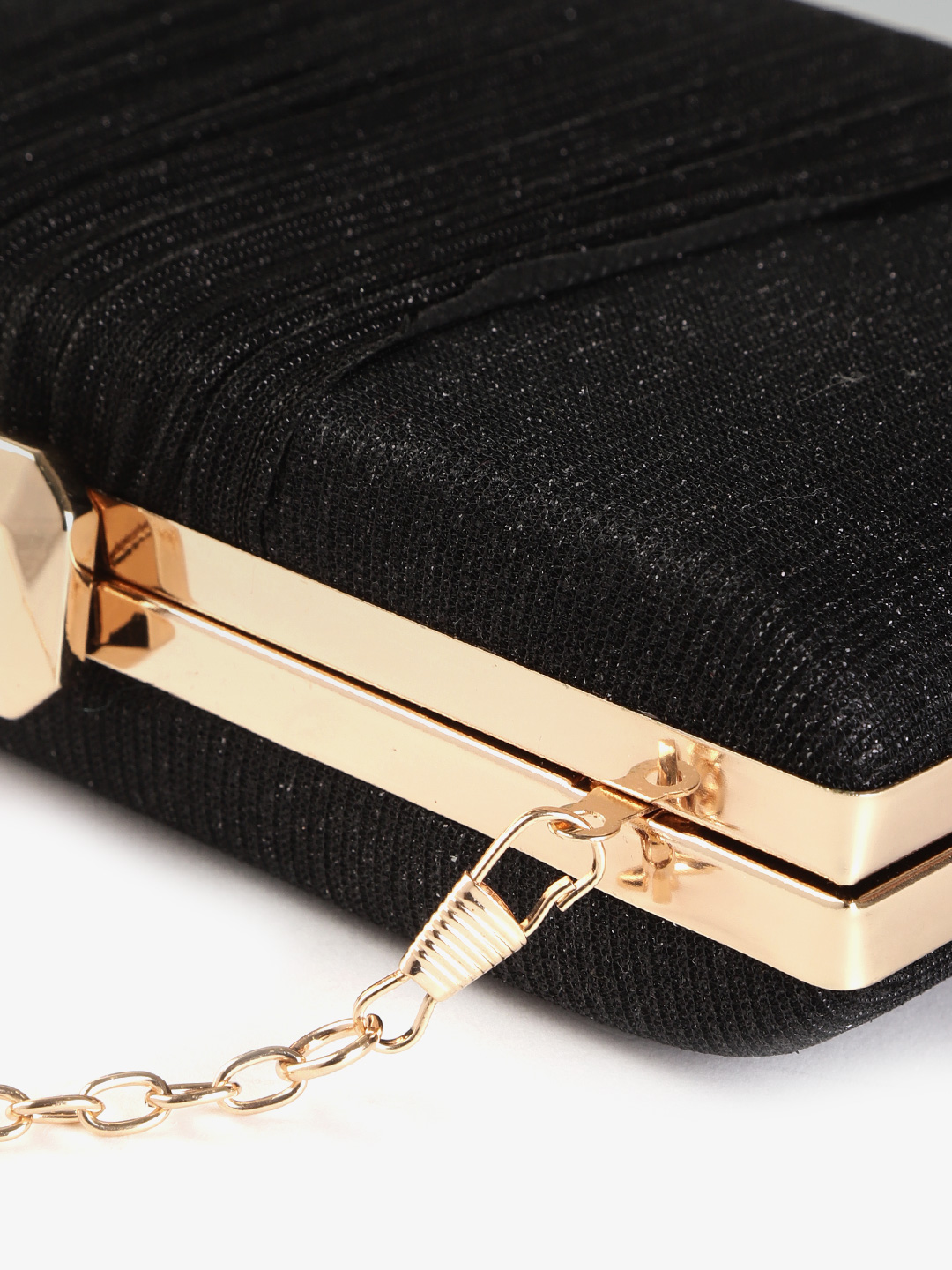Clutches-Black Is Beautiful Box Clutch6