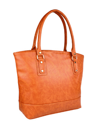 Hand Bags-Cuts Of The Classic Handbag4