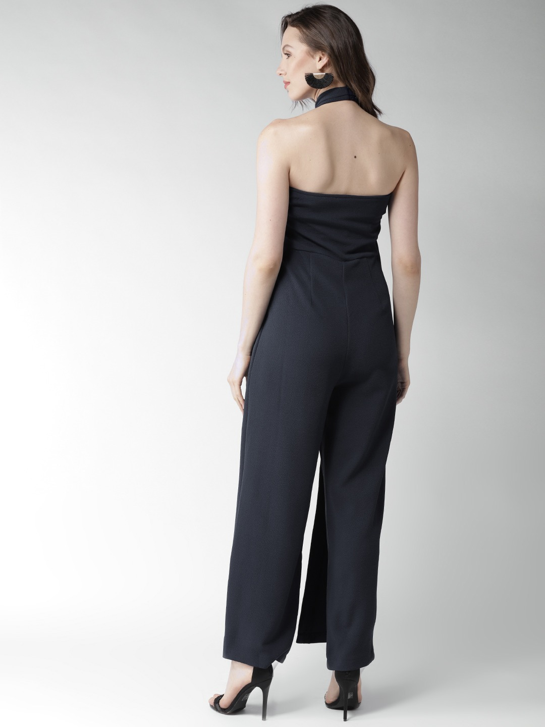 Jumpsuits-Twisting The Night Jumpsuit3