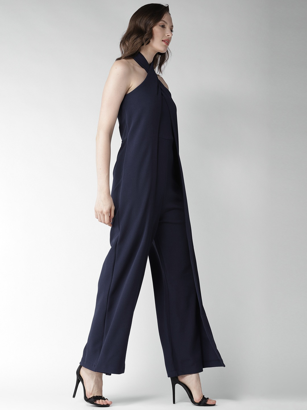 Jumpsuits-Twisting The Night Jumpsuit4