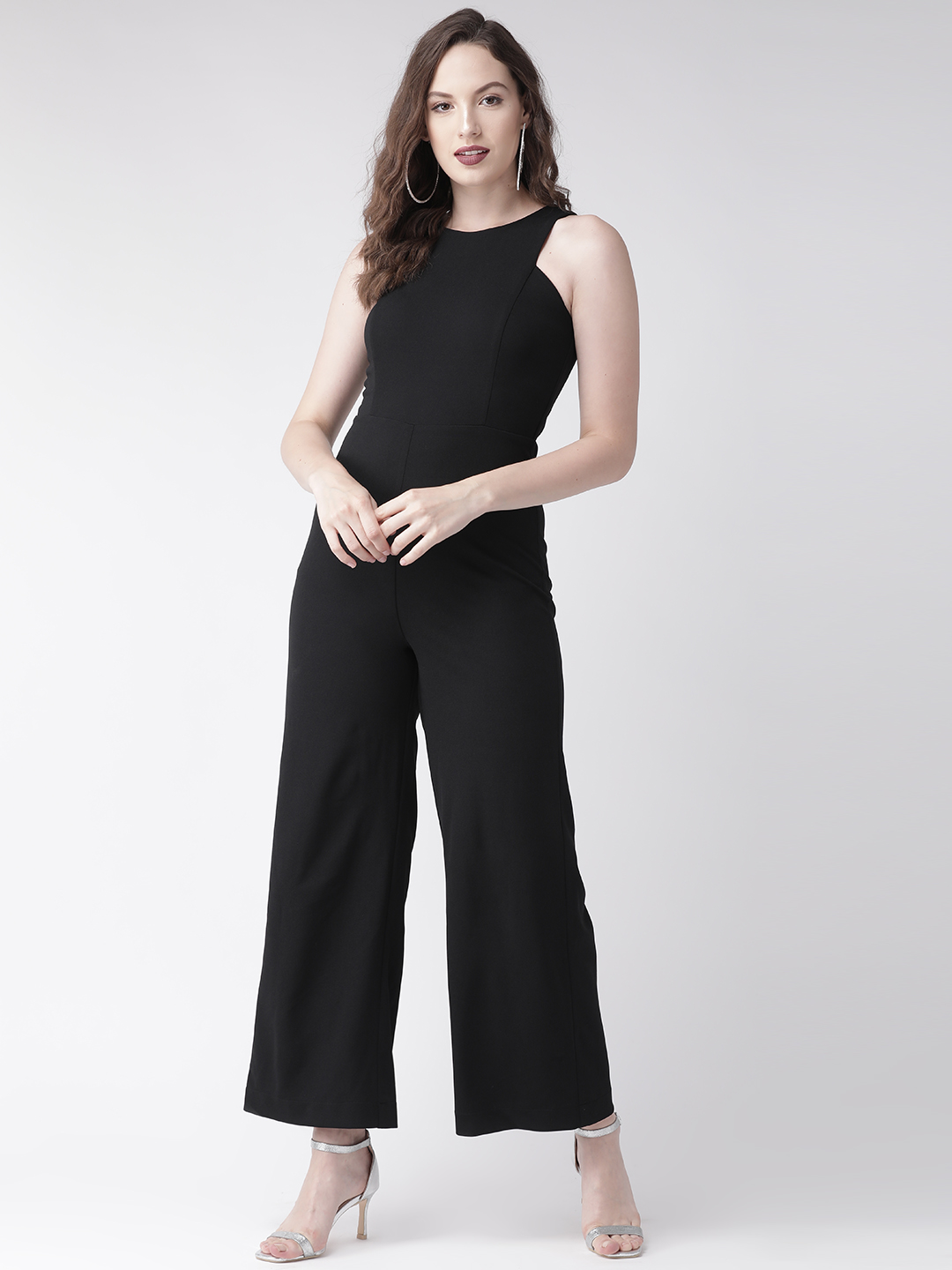 Jumpsuits-Welcome To The Party Jumpsuit3