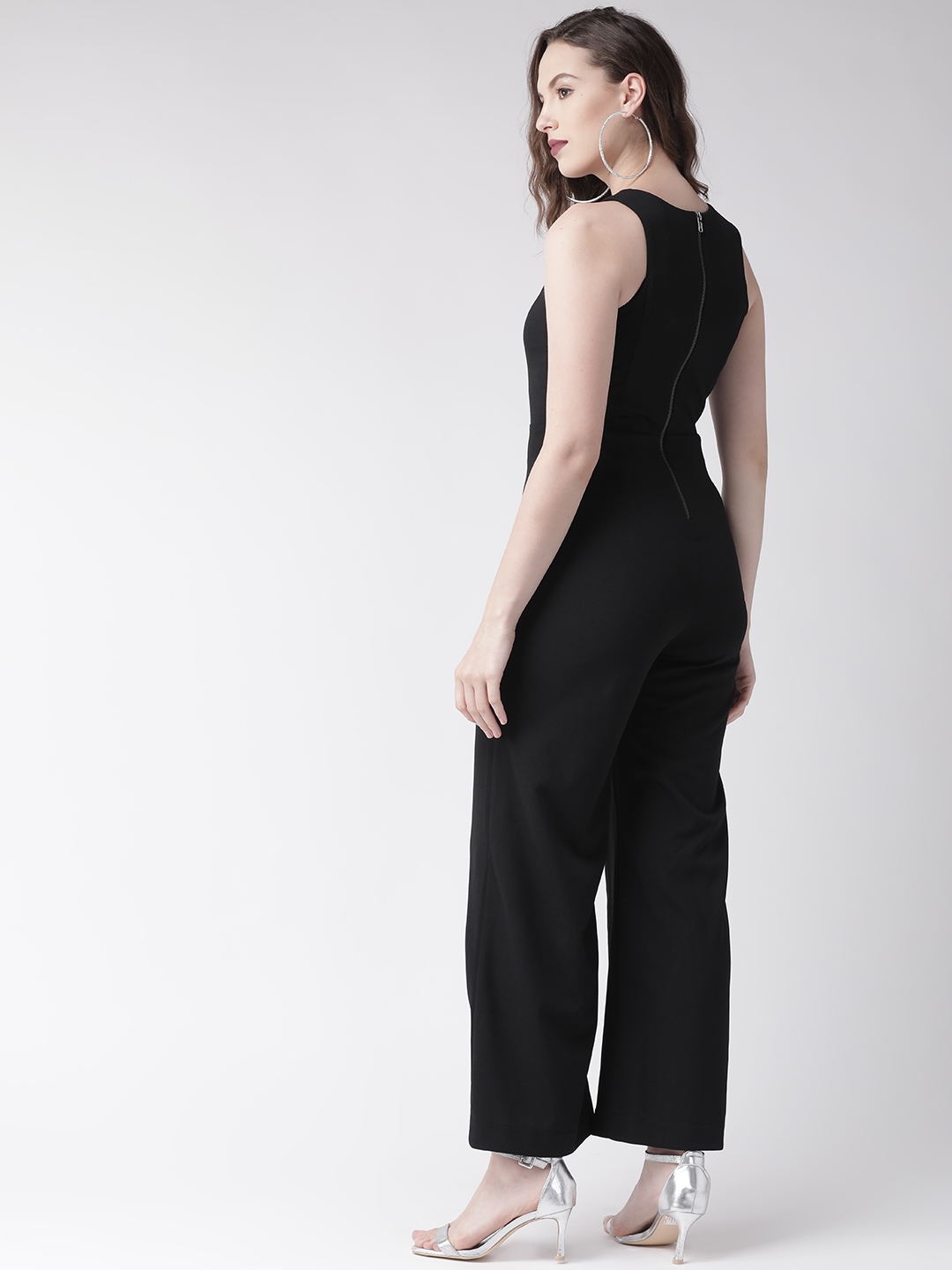 Jumpsuits-Welcome To The Party Jumpsuit5