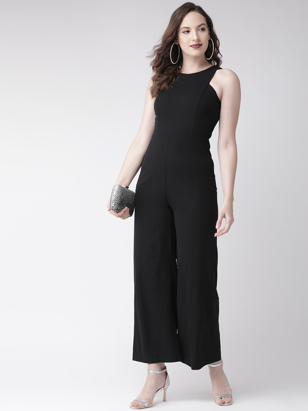 Jumpsuits-Welcome To The Party Jumpsuit6