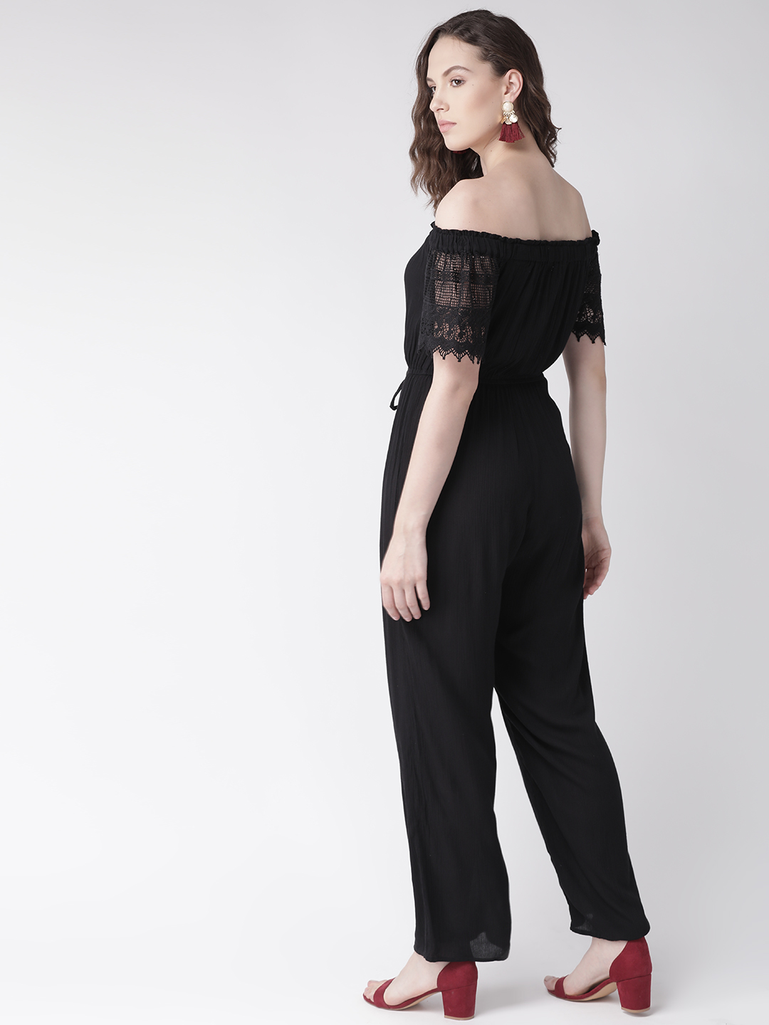 Jumpsuits-Laced In Me Black Jumpsuit2