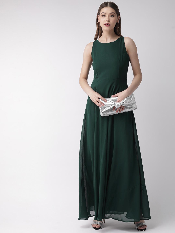 Dresses-Green All About Tonight Maxi Dress4