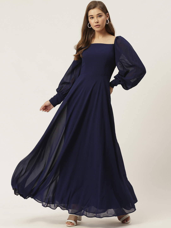Dresses-Love All Around Maxi Dress1