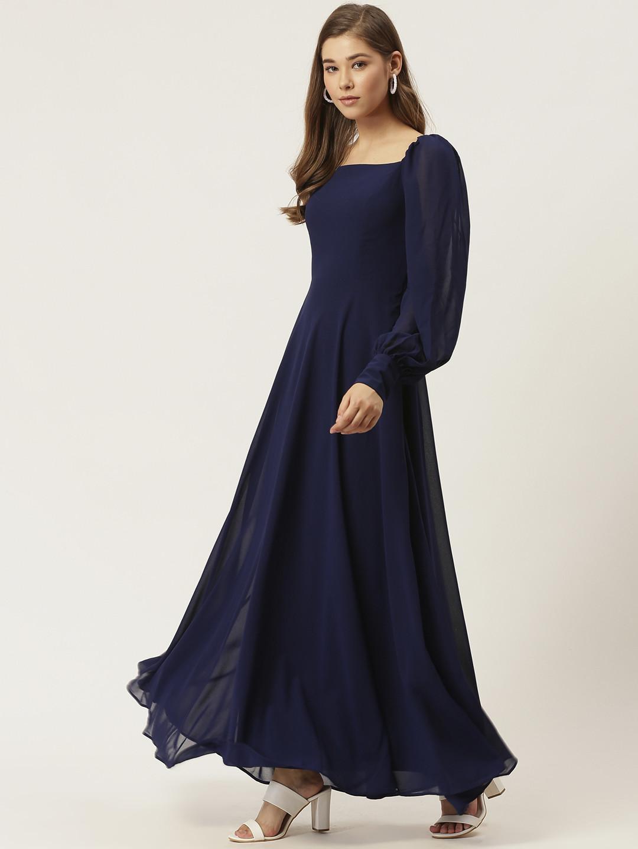 Dresses-Love All Around Maxi Dress4