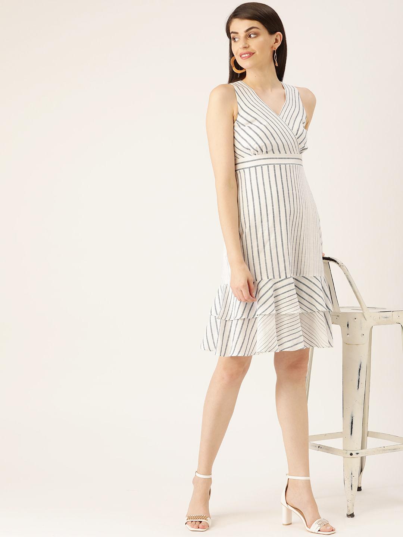 Dresses-Stripes On The Go Dress4