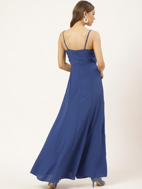 Dresses-Be Mine Cowl Maxi Dress3
