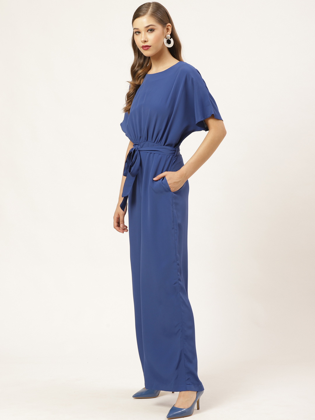 Jumpsuits-Stripe Up My Life Jumpsuit2