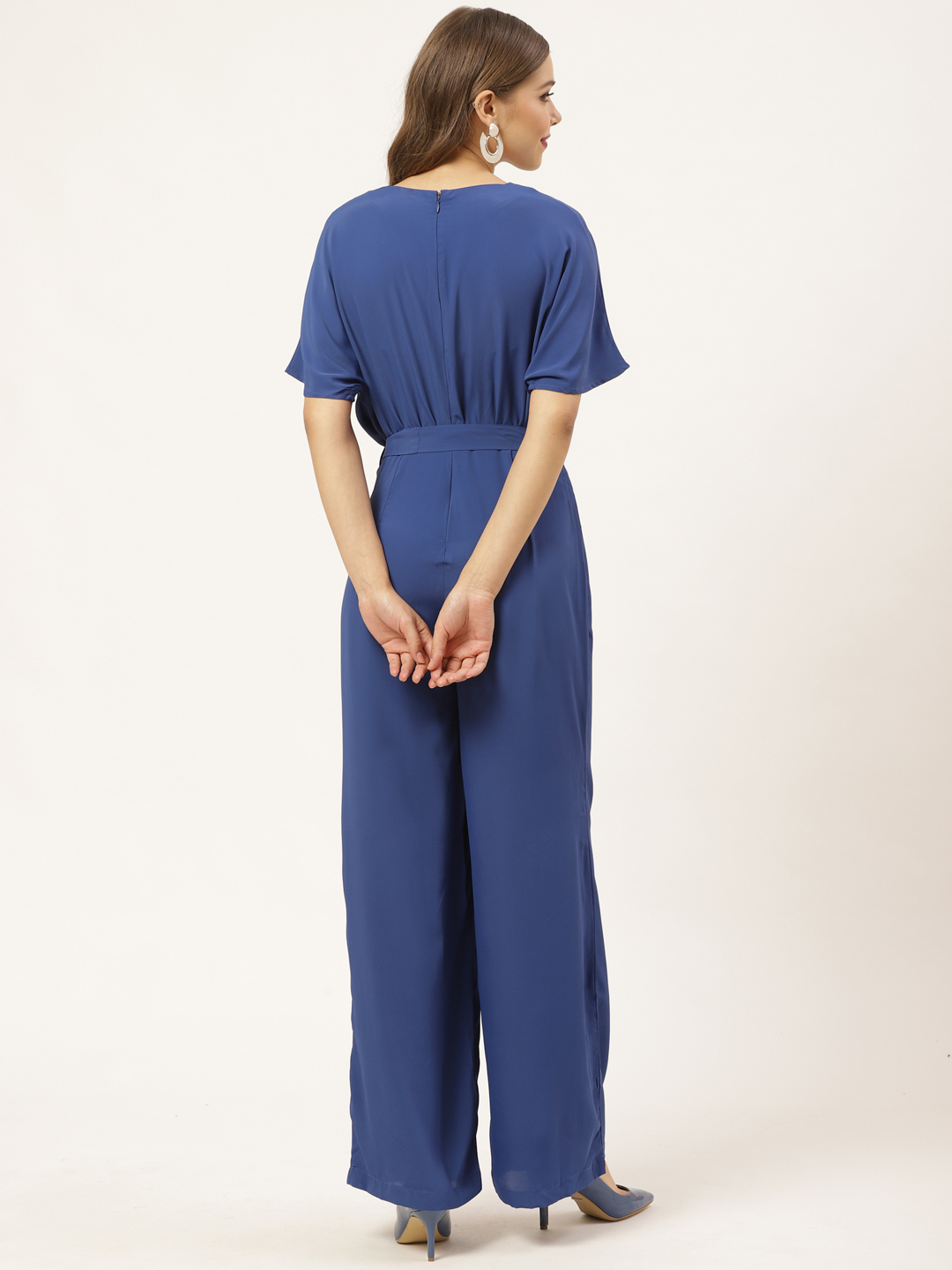 Jumpsuits-Stripe Up My Life Jumpsuit3