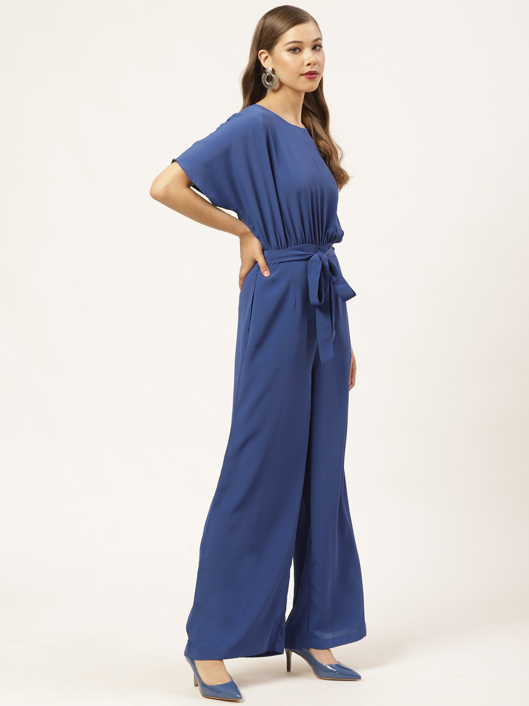 Jumpsuits-Stripe Up My Life Jumpsuit4