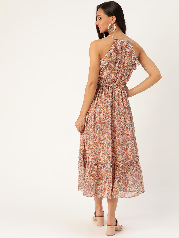 Dresses-Set To Slay Floral Dress3