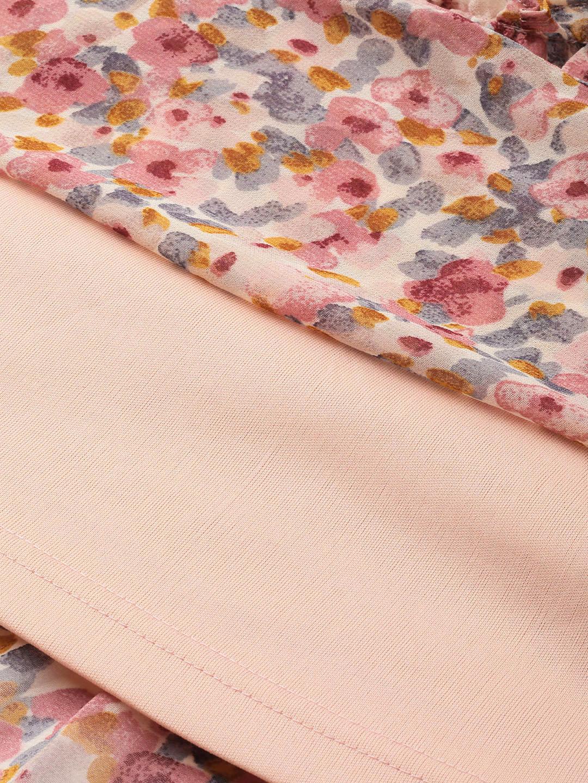 Dresses-Set To Slay Floral Dress7