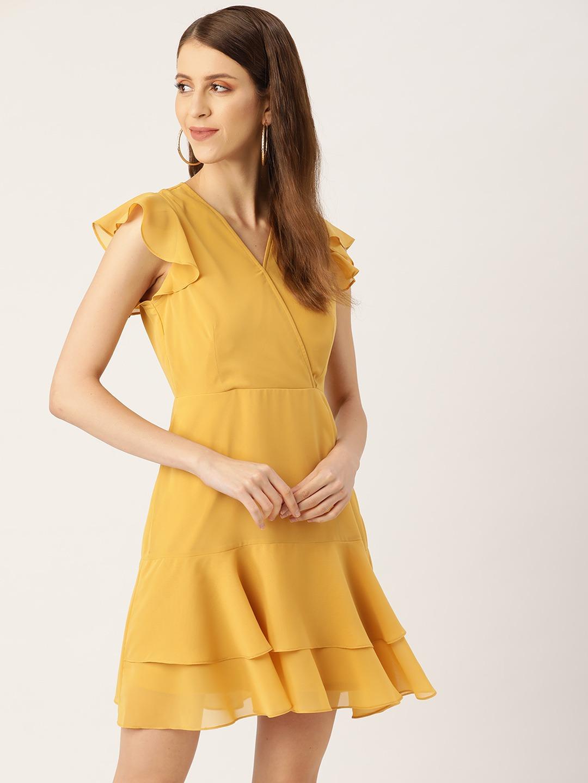 Dresses-Bright Summer Sunshine Dress1