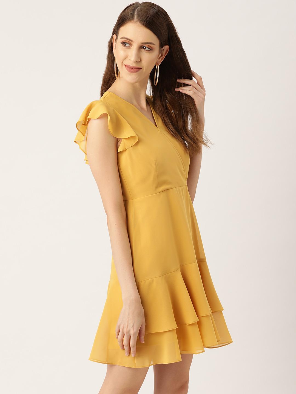 Dresses-Bright Summer Sunshine Dress2