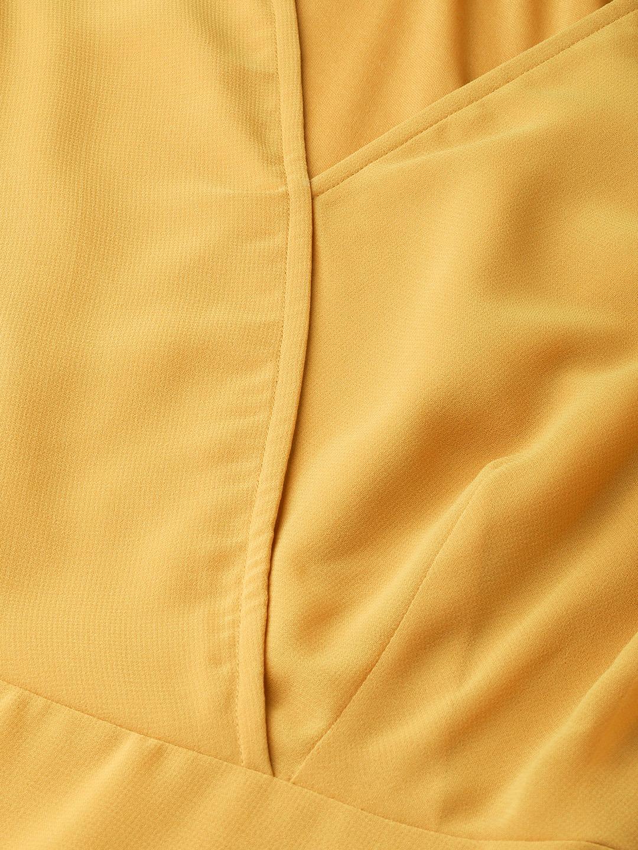 Dresses-Bright Summer Sunshine Dress5
