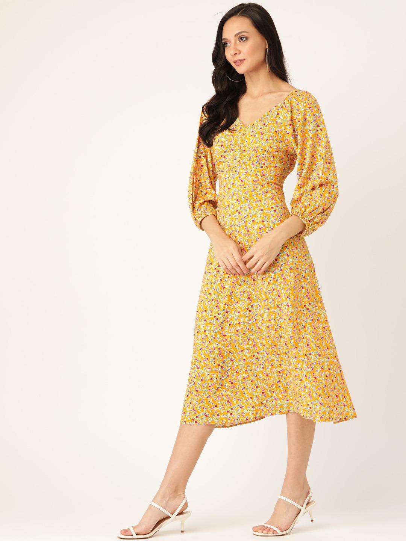 Dresses-Sweet Spring Time Dress4