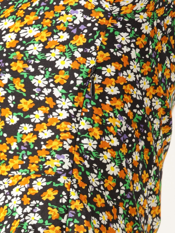 Dresses-A Floral Escape Dress6