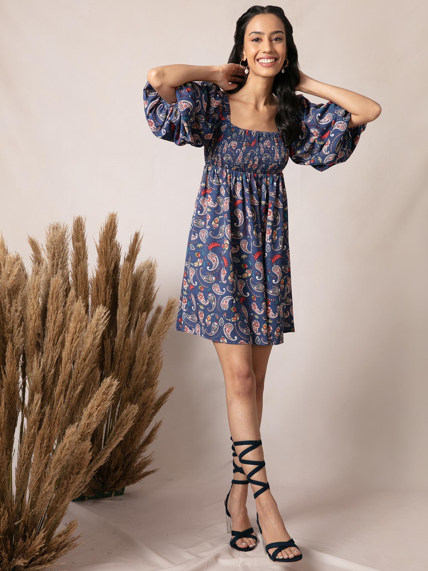 Dresses-Smock It Off Dress2