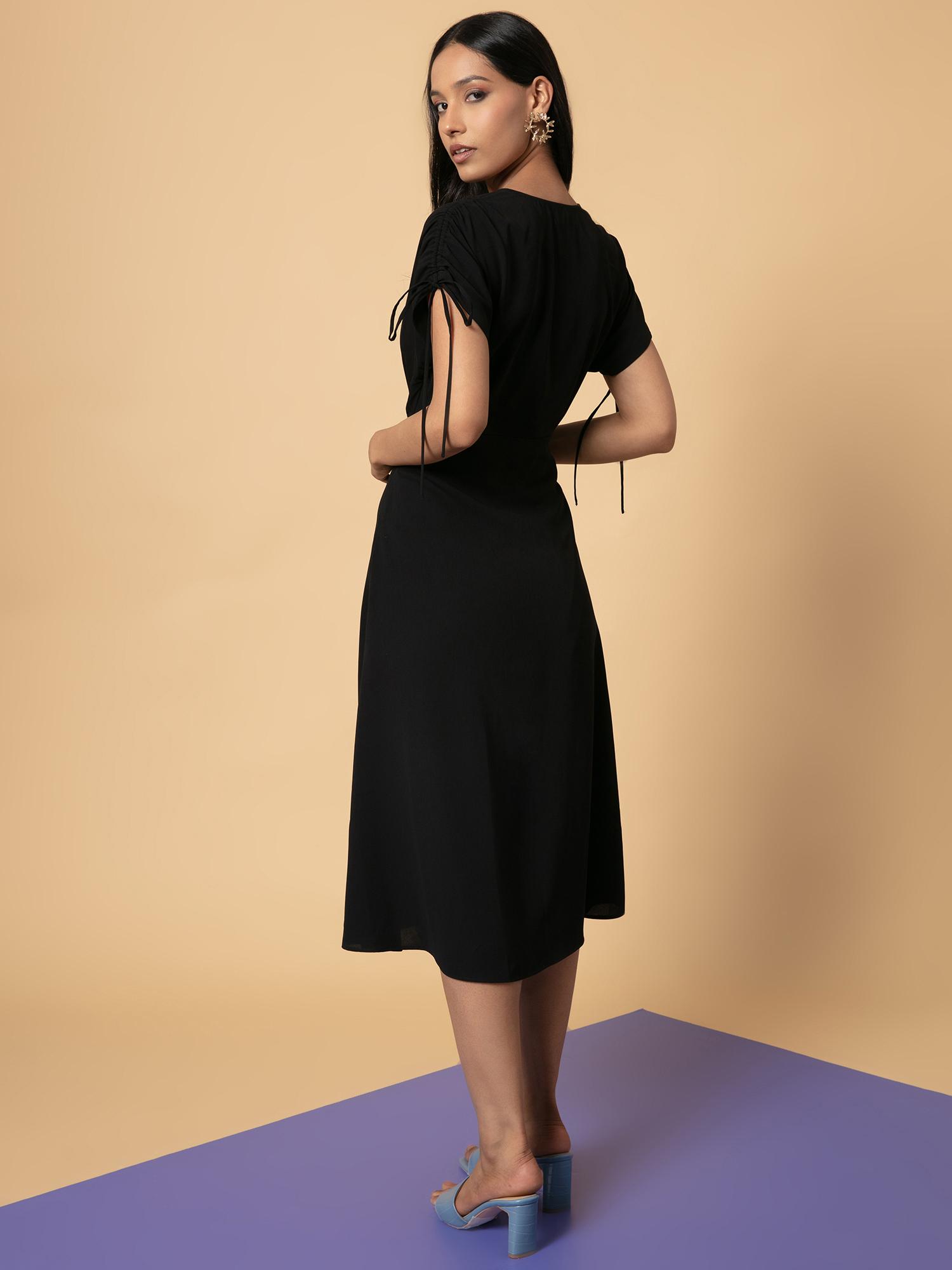 Dresses-Make Your Mark Dress2