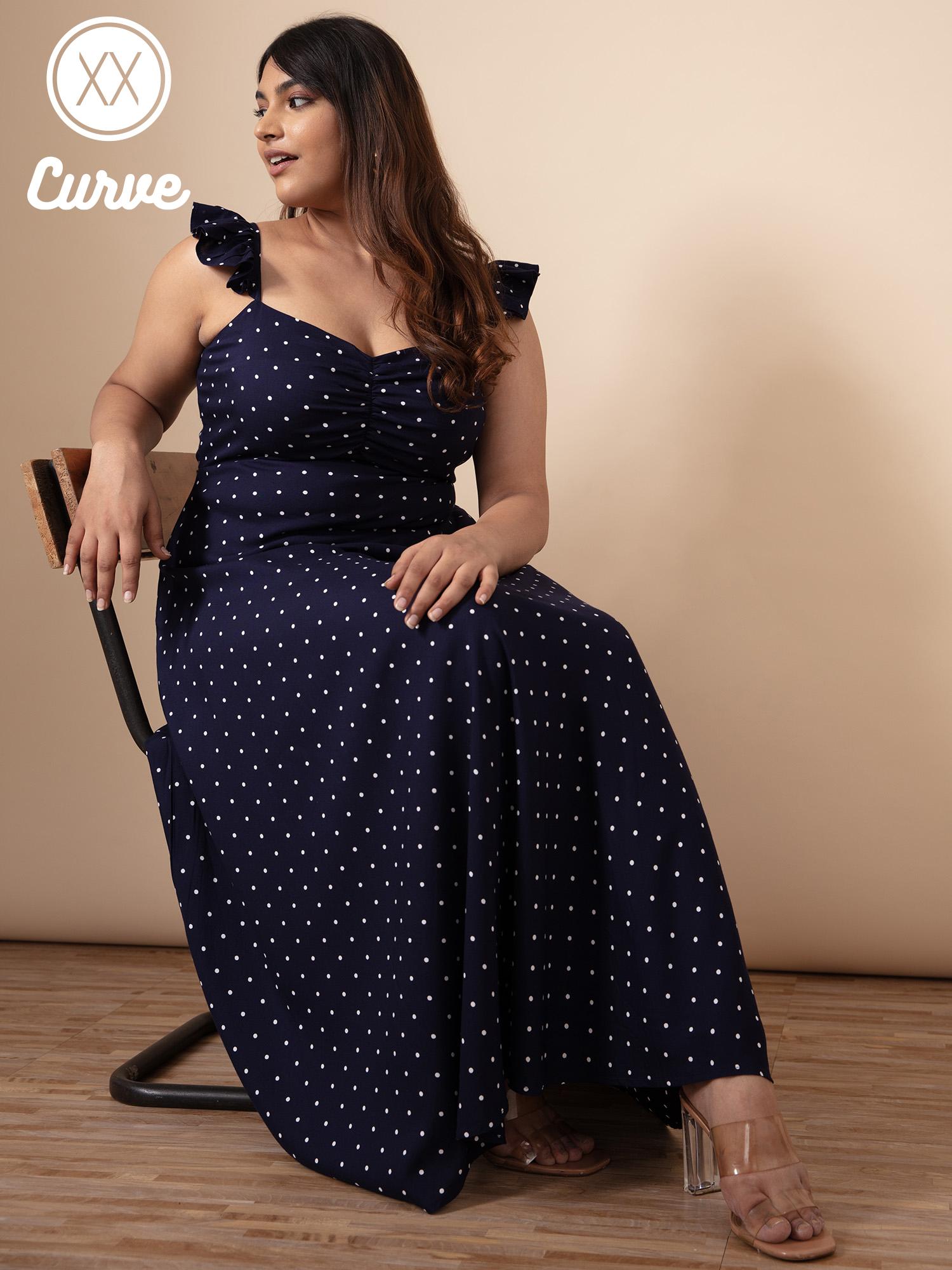 Dresses-Forever In Dreams Dress1