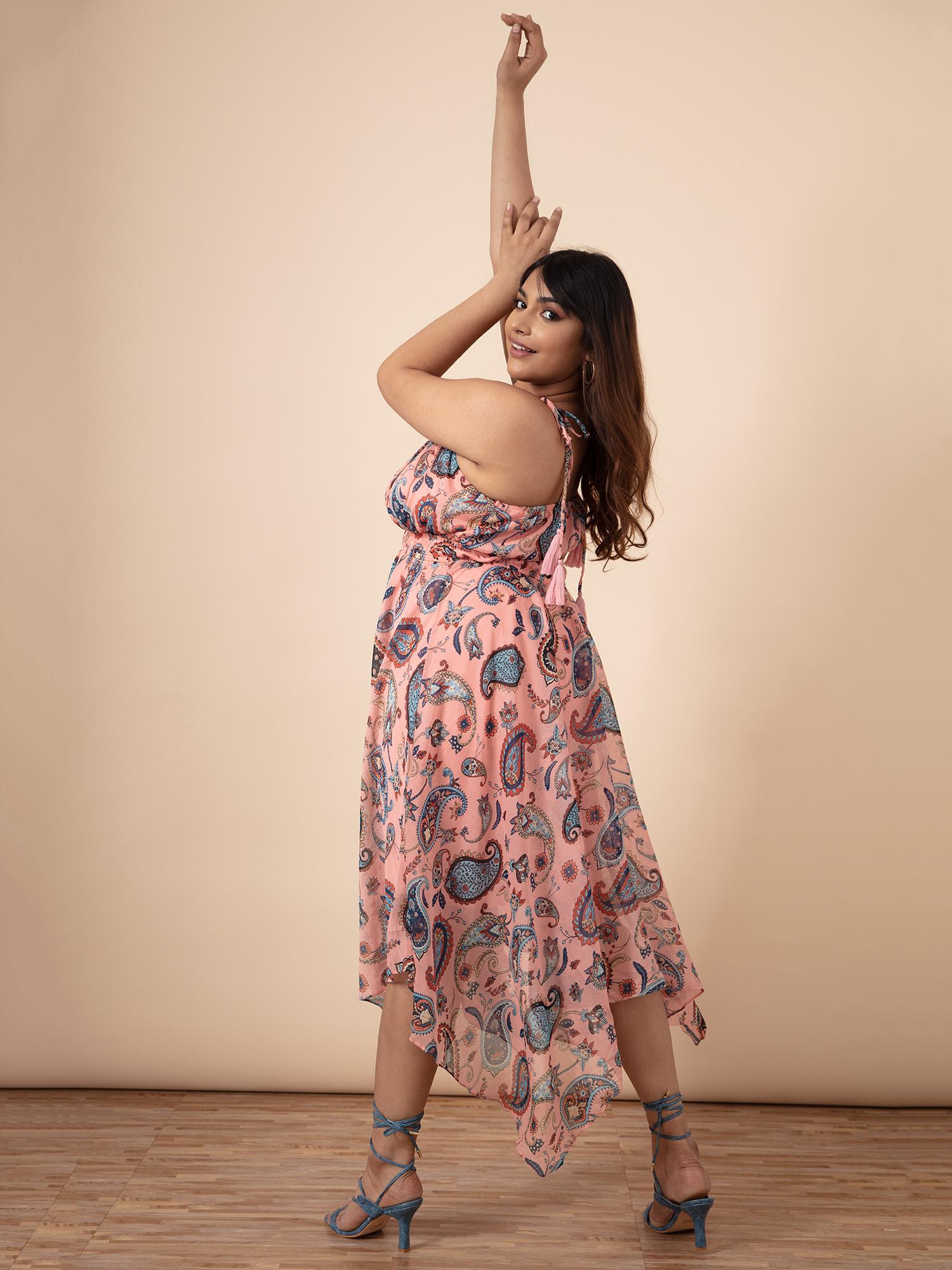 Dresses-Tropical Escape Dress3