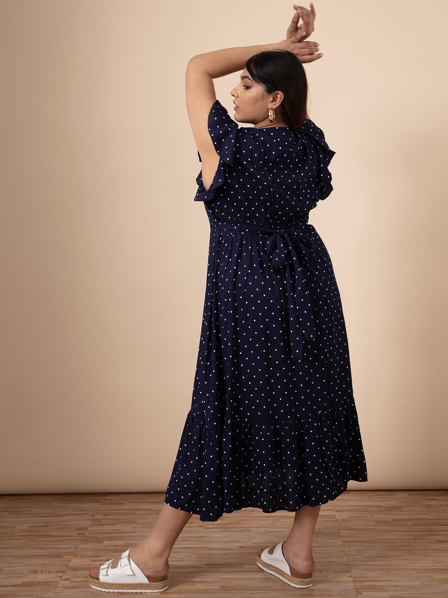Dresses-Hold You Back Dress3