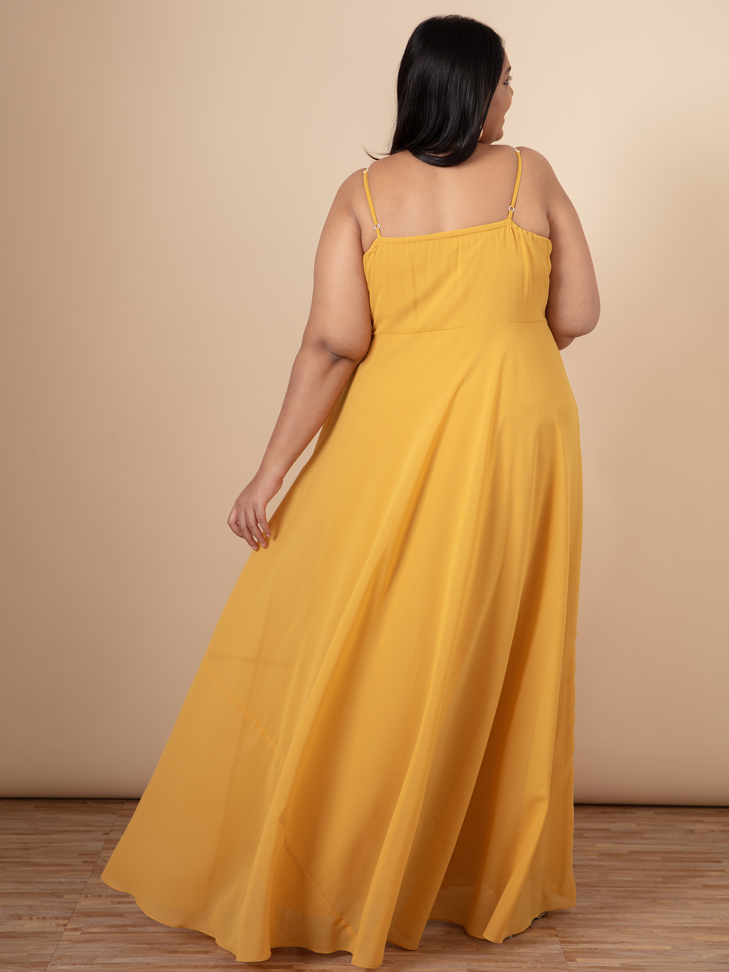 Dresses-Twirl Into The Season Maxi Dress3