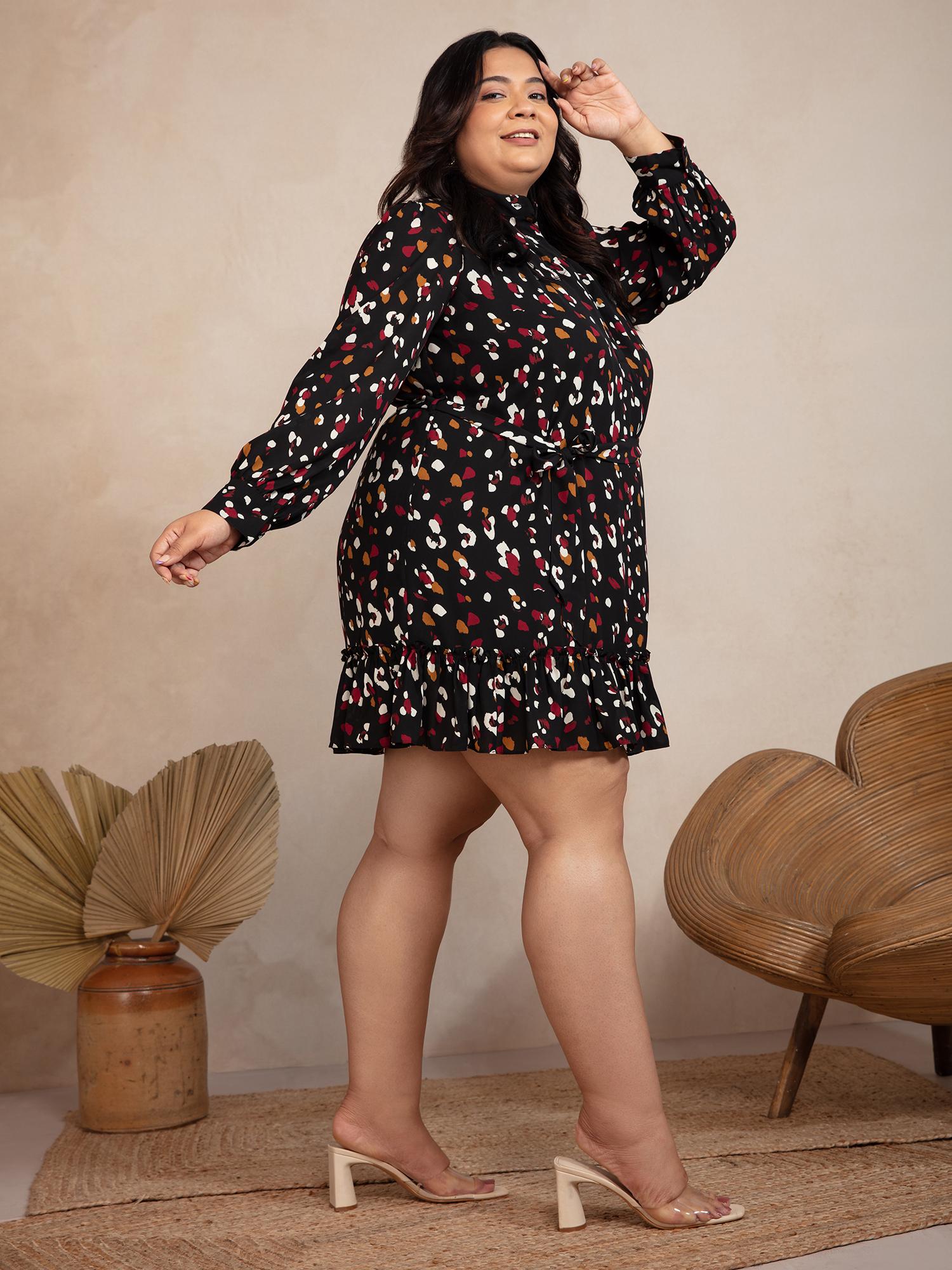 Dresses-Always So Cute Dress3
