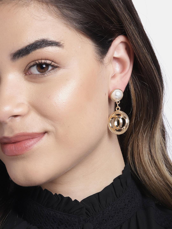 Earrings-The Finest Pearl Earrings3