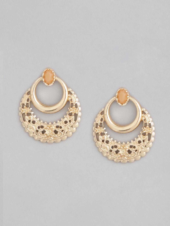 Earrings-The Forever Kind Earrings1