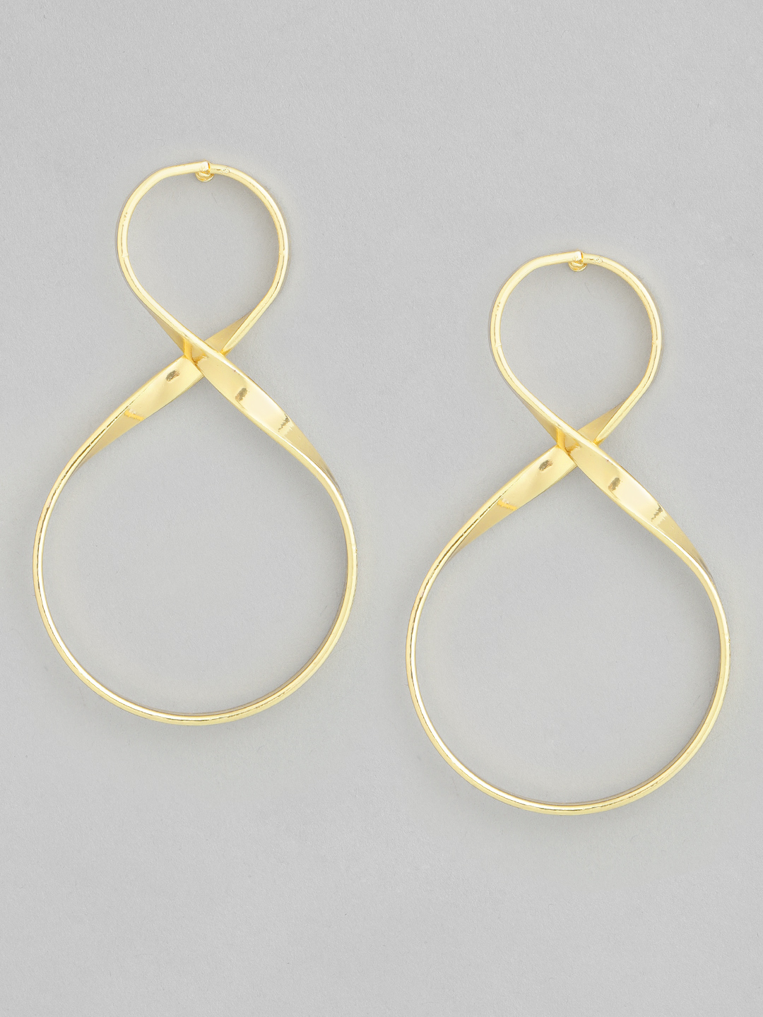 Earrings-Always Loops Around Earrings1