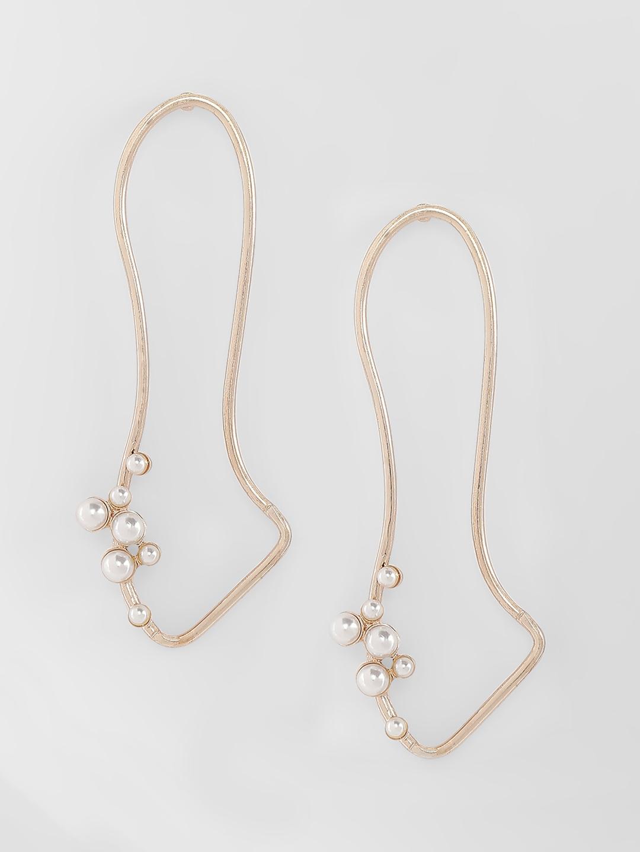 Earrings-Pearls On The Way Earrings1