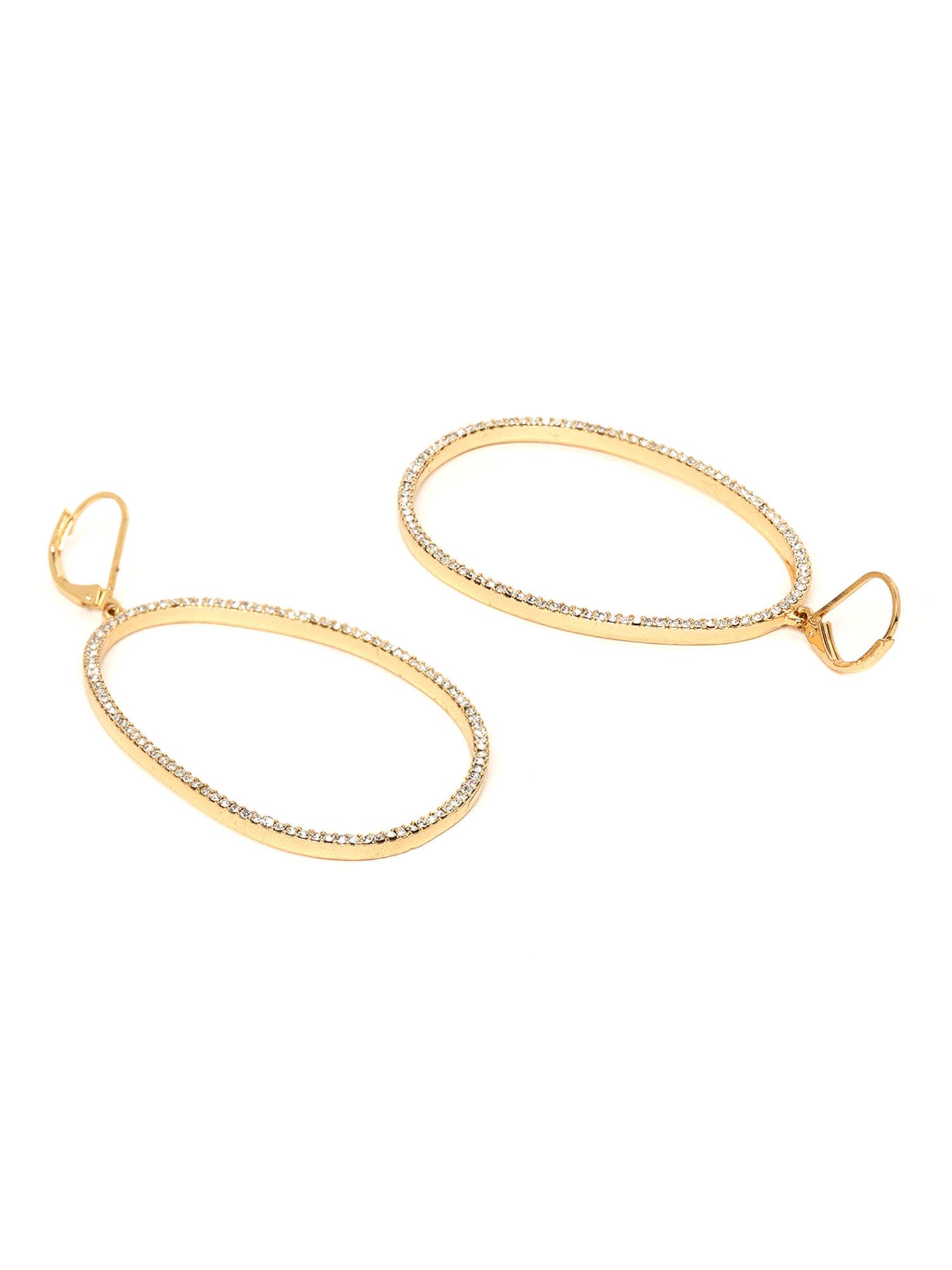 Earrings-Come Around Again Earrings2