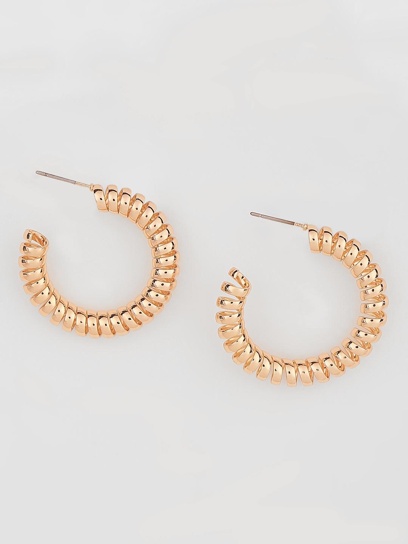 Earrings-Spring Me In Earrings1