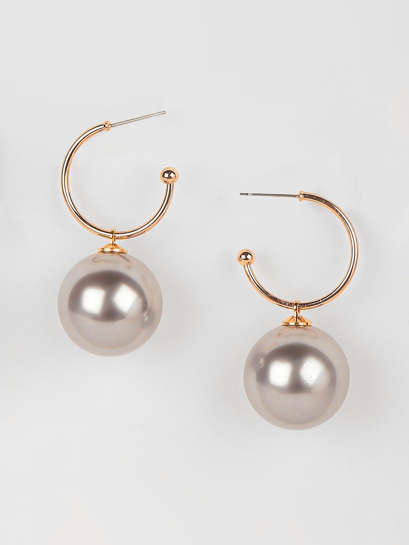 Earrings-Grey Matters Earrings1