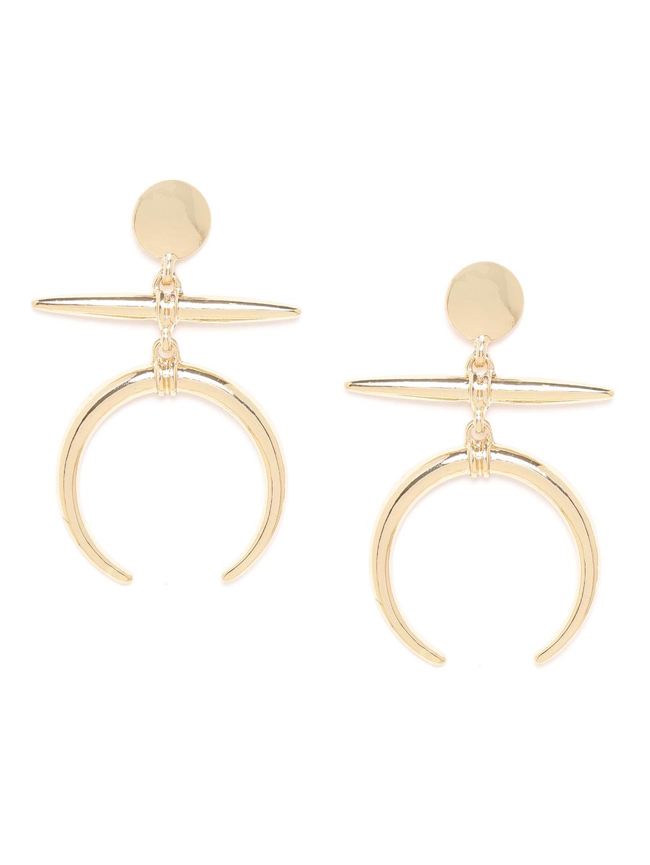 Earrings-Drop By Sometime Earrings2