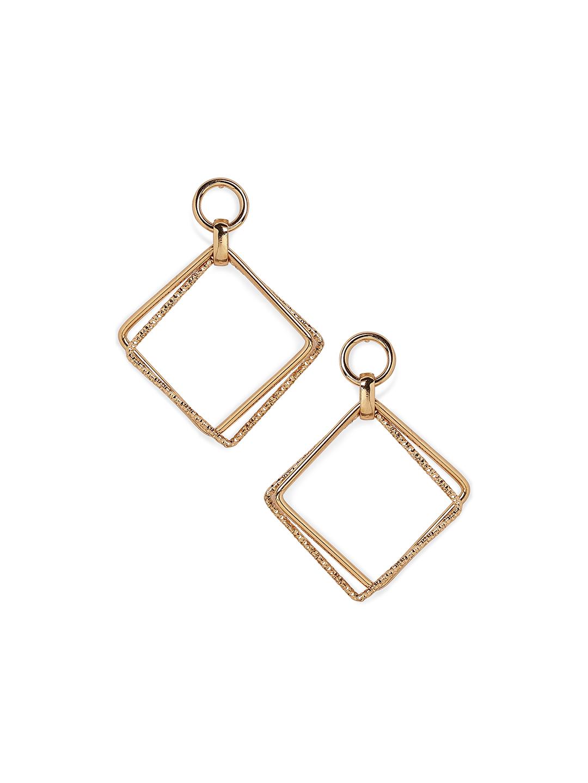 Earrings-Just Hanging Out Earrings2