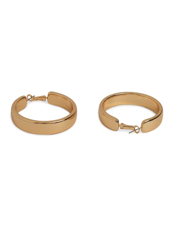 Earrings-Its Simply Basic Earrings3