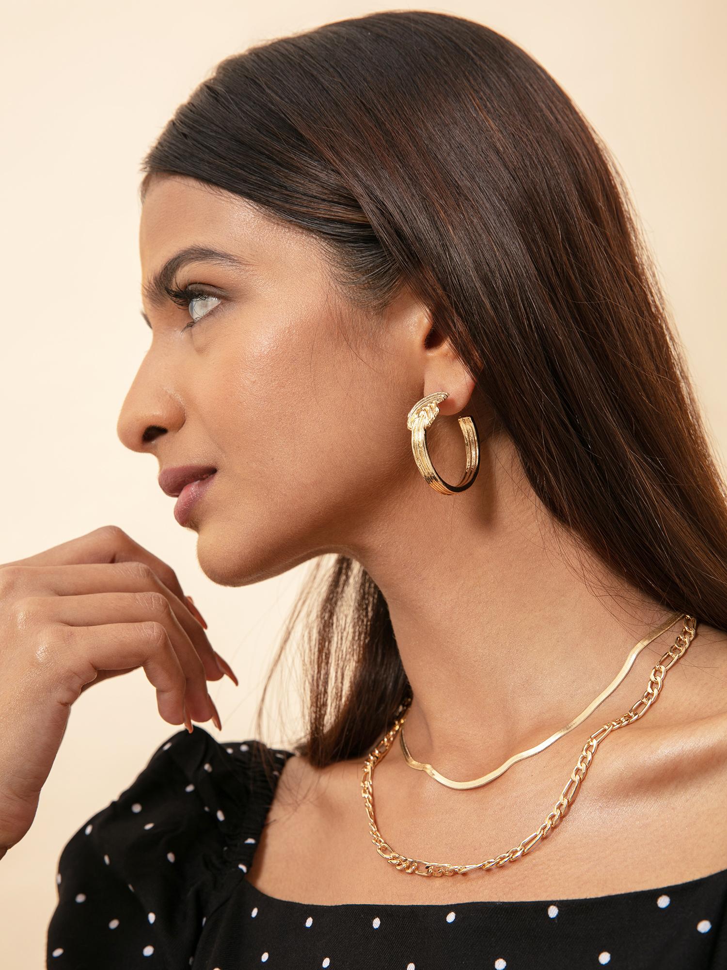 Earrings-Got Your Attention Earrings1