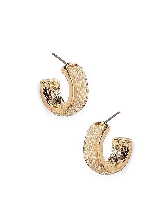 Earrings-Shine A Little Earrings2