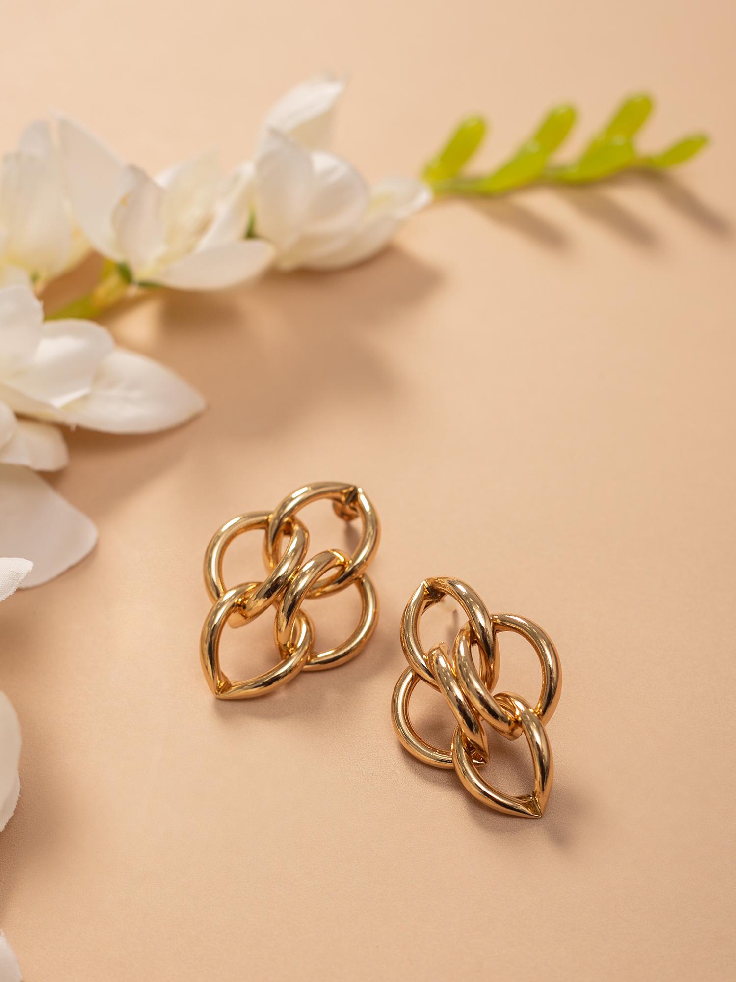 Earrings-Spring Time Love Earrings2
