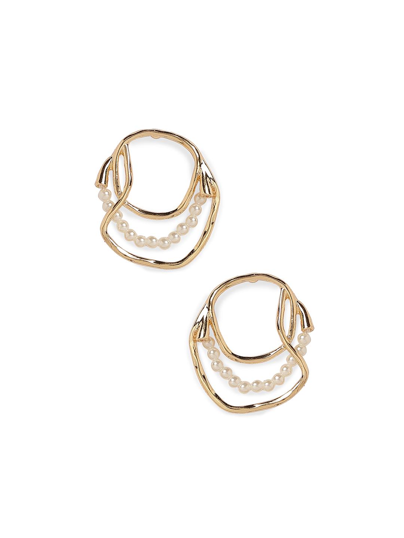 Earrings-I Shine Bright Earrings2