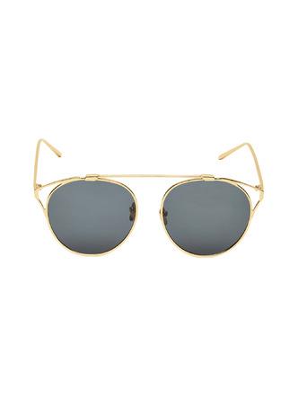 Sunglasses-Edges Of Gold Sunglasses3