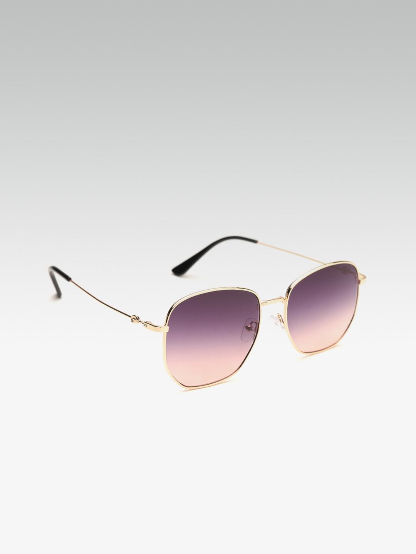Sunglasses-Eyeing You Shaded Sunglasses2