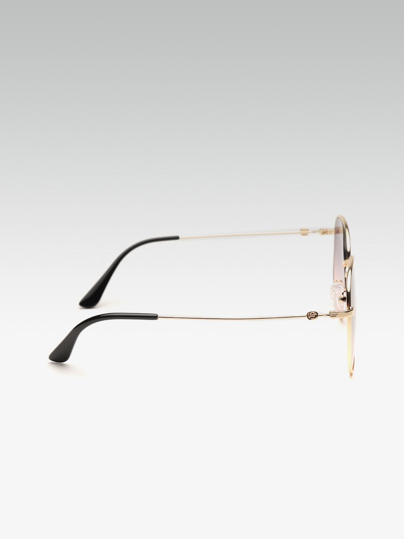 Sunglasses-Eyeing You Shaded Sunglasses4